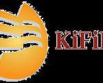 Verzekering Visie is aangesloten bij KiFiD